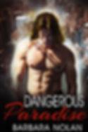 dangerousparadise300.jpg