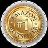 Bestseller.Amazon.NEW_.Gold_.Transparent