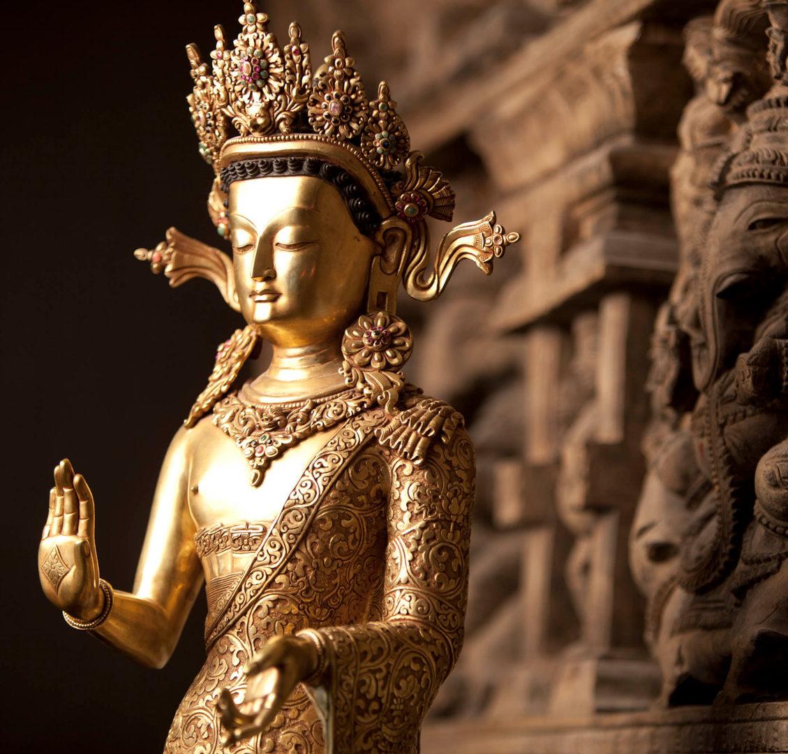 Cosibasar-Asiatika©mukherjee.jpg