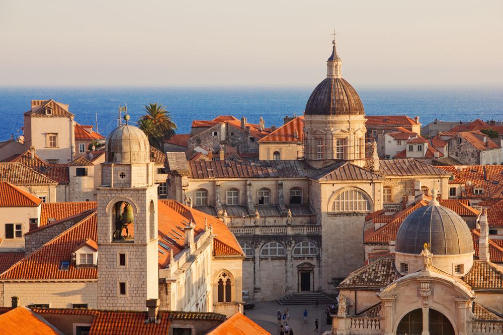 Dubrovnik Croatia (10)
