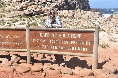 Pattie Cape of Good Hope 2019.jpg