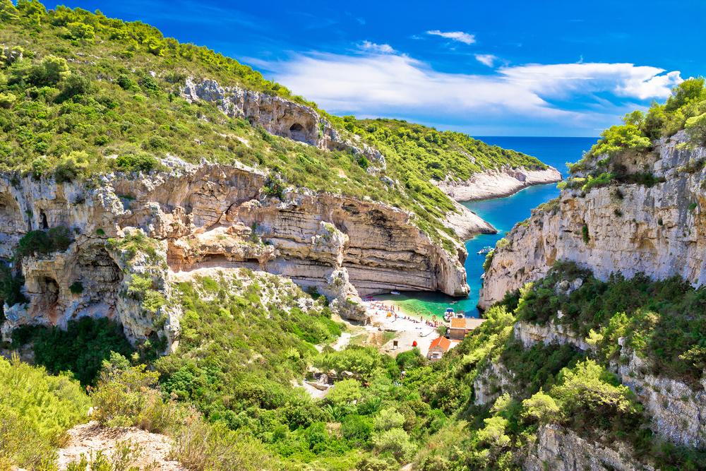 Vis_Croatia (2)