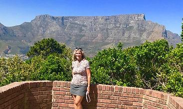 Africa Pattie table Mountain.jpg