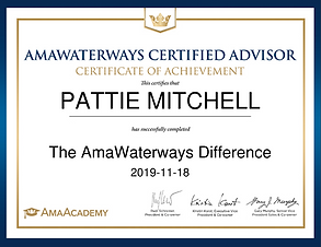 AMA Waterways Certificate 2019.PNG