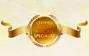 SA Specialist Logo.PNG