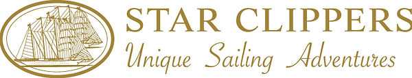 Starclippers_Logo_Original_Gold.jpg