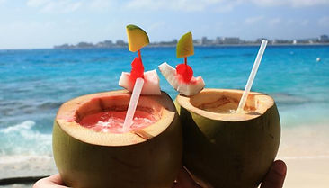 Coconut Drinks.jpg