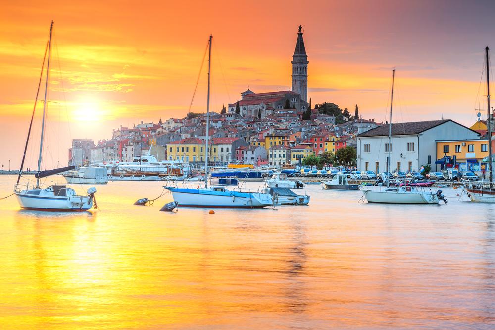 Rovinj_Croatia (10)
