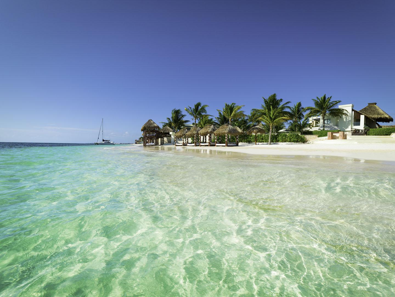 Azul Beach_Beach