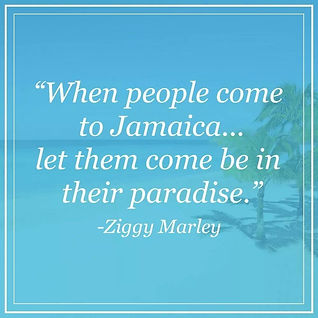 Jamaica Ziggy Marley Quote.JPG