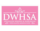Destination Wedding and Honeymoon Travel Specialist