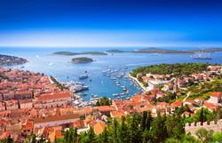 Hvar_Croatia (1)