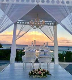 Karisma AZF Wedding(2)