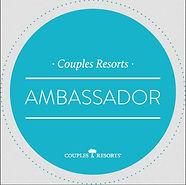Couples Ambassador Logo.JPG