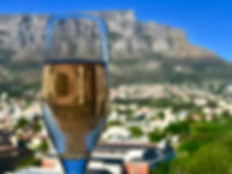 CapeTown_TableMountain.jpg