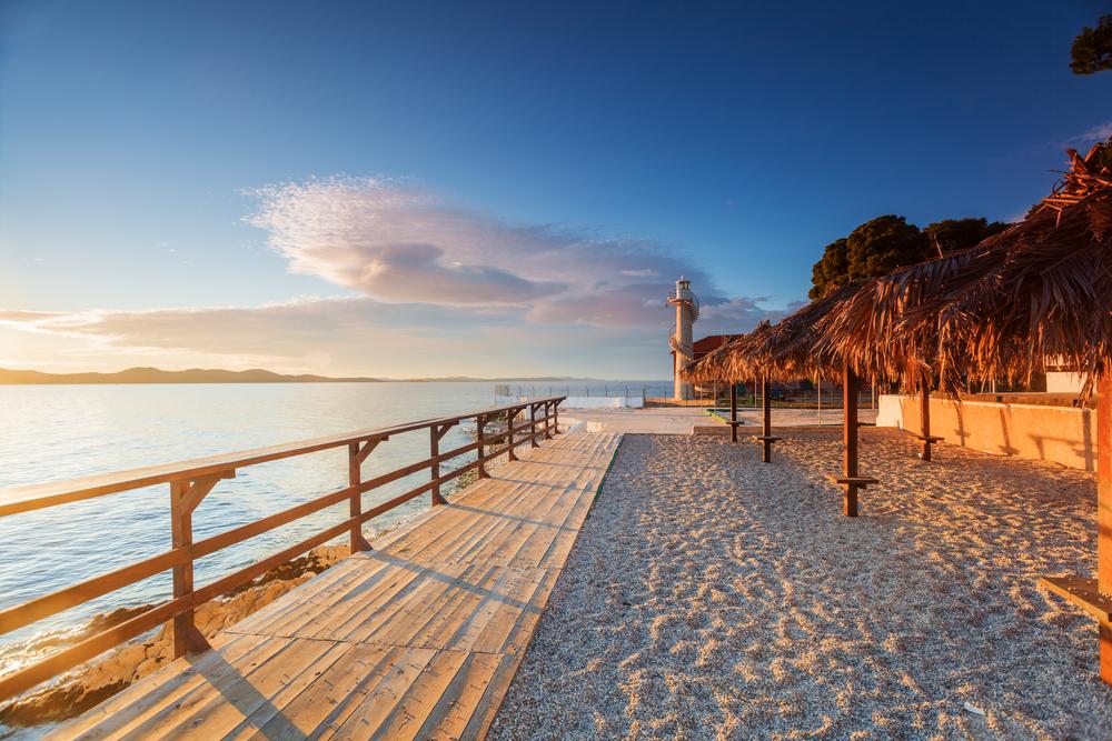 Zadar_Croatia (8)