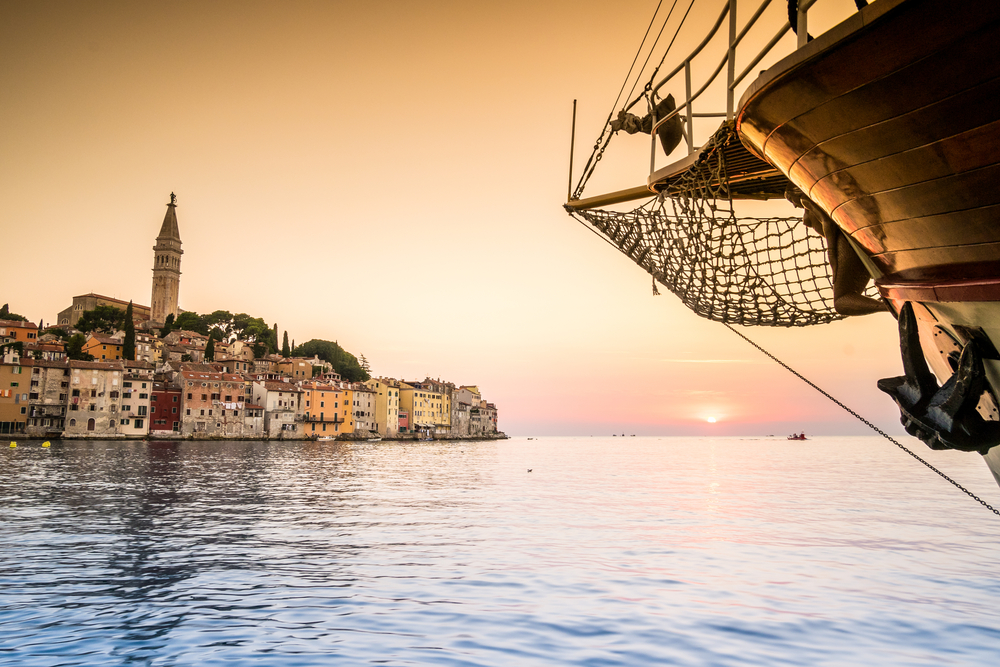 Rovinj_Croatia (9)