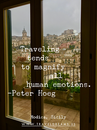 Traveling Tends to Magnify.PNG