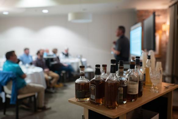 bourbon tasting 2019 (51 of 53).jpg