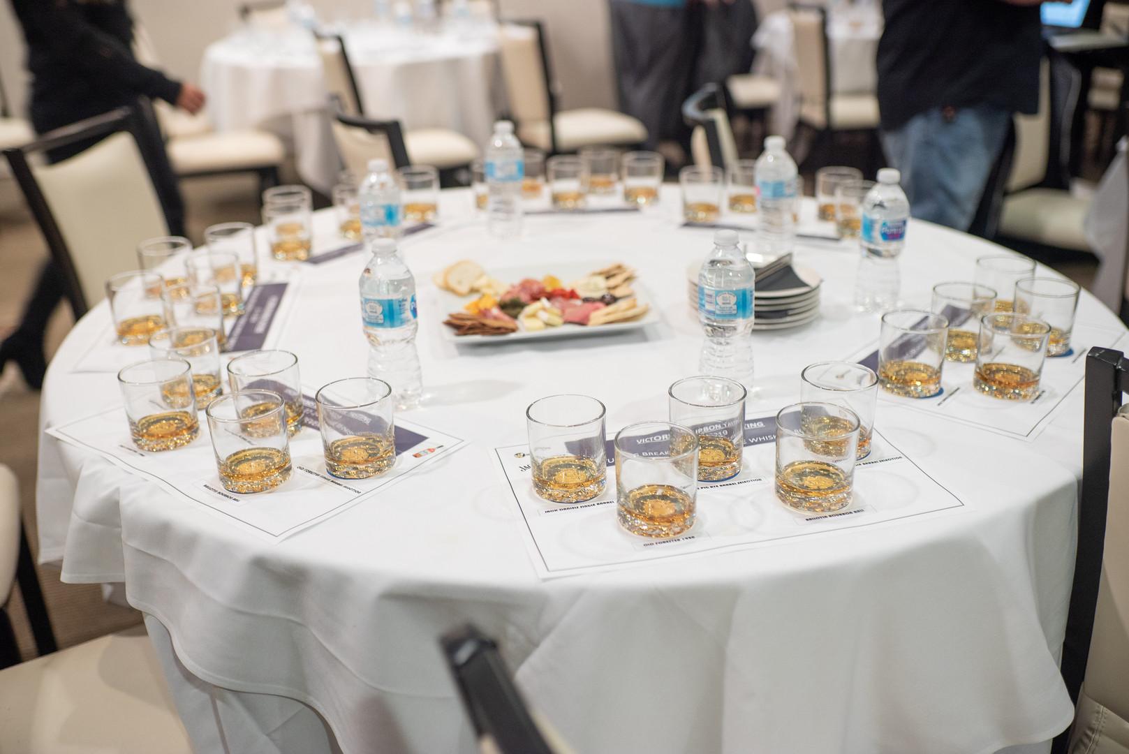 bourbon tasting 2019 (23 of 53).jpg