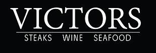Victors Florence SC