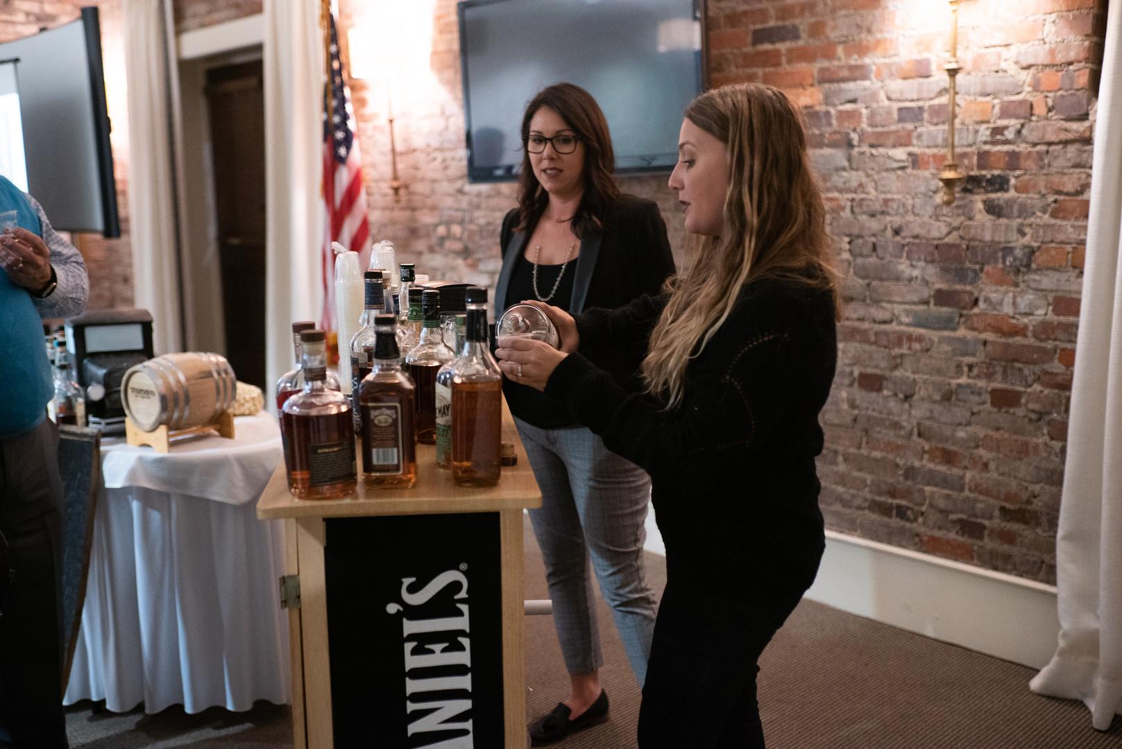 bourbon tasting 2019 (36 of 53).jpg