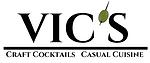 Vic's Logo Final 11.20 copy.png