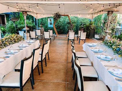 patio wedding2.JPG