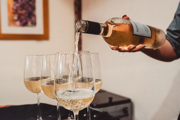 wine dinner 2019 (36 of 74).jpg