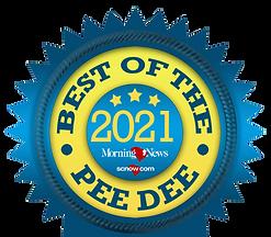 best of pee dee 2021.png