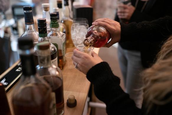 bourbon tasting 2019 (38 of 53).jpg