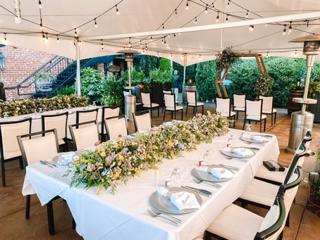Victors Wedding Blogs Coming Soon