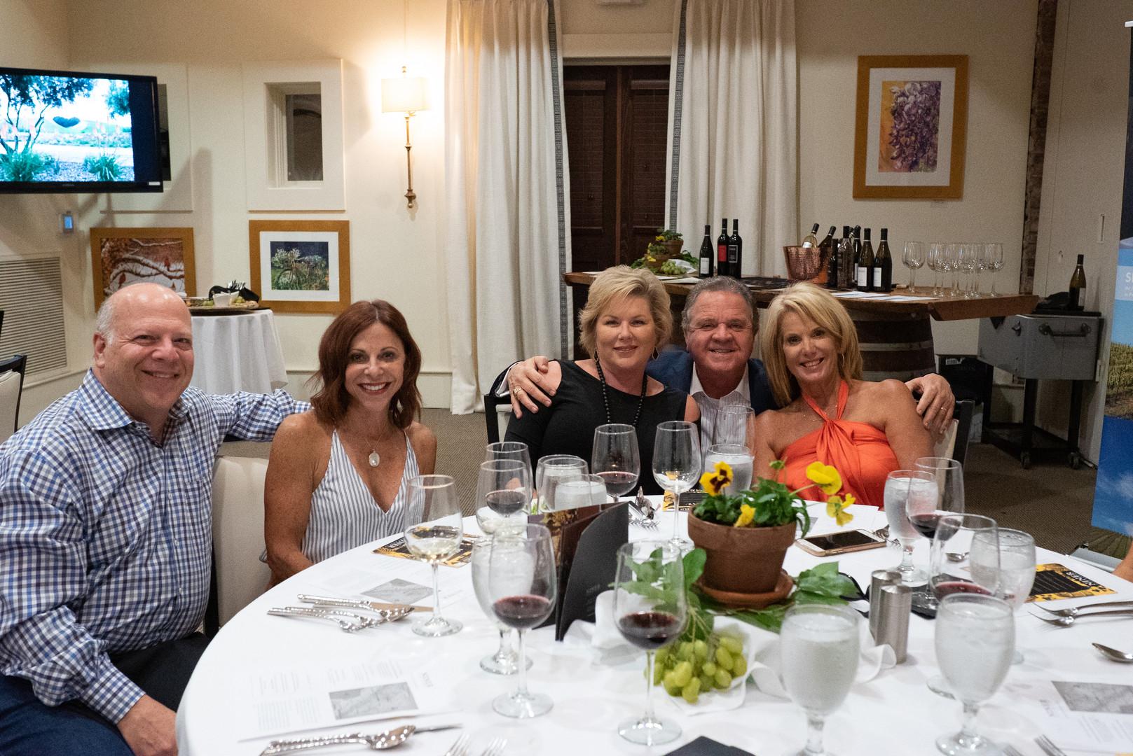 wine dinner 2019 (61 of 74).jpg