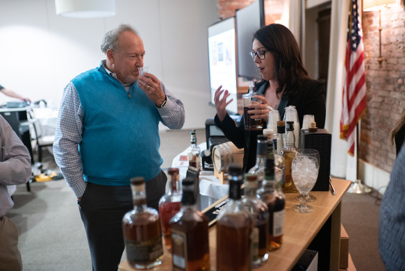 bourbon tasting 2019 (28 of 53).jpg
