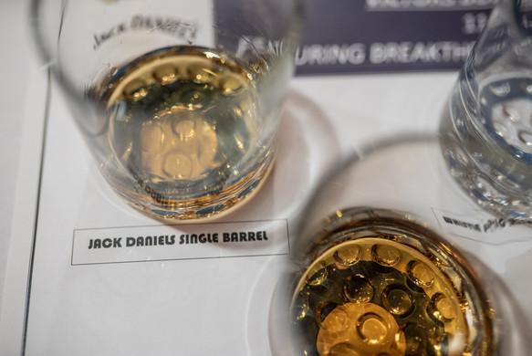 bourbon tasting 2019 (15 of 53).jpg