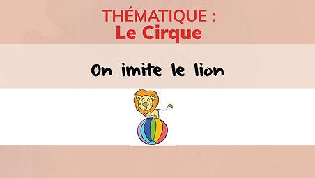 Unite Mobile_imiteLion.jpg