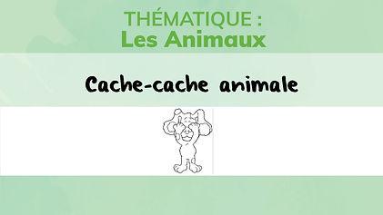 Unite Mobile_cachecache animale.jpg