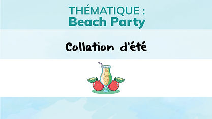 Unite Mobile_collation.jpg
