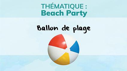 Unite Mobile_ballon plage.jpg
