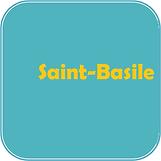 Saint-Basile.png
