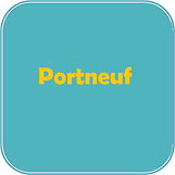 Portneuf.png