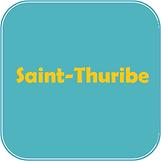 Saint-Thuribe.png