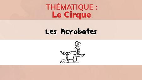 Unite Mobile_acrobates.jpg