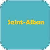 Sainte-Alban.png