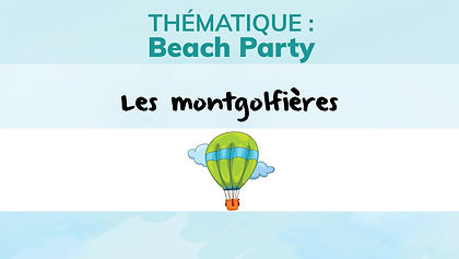 Unite Mobile_montgolfieres.jpg