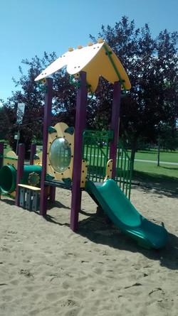 Parc Donnacona 2.jpg