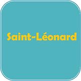 Sainte-Léonard.png