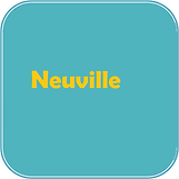 Neuville.png