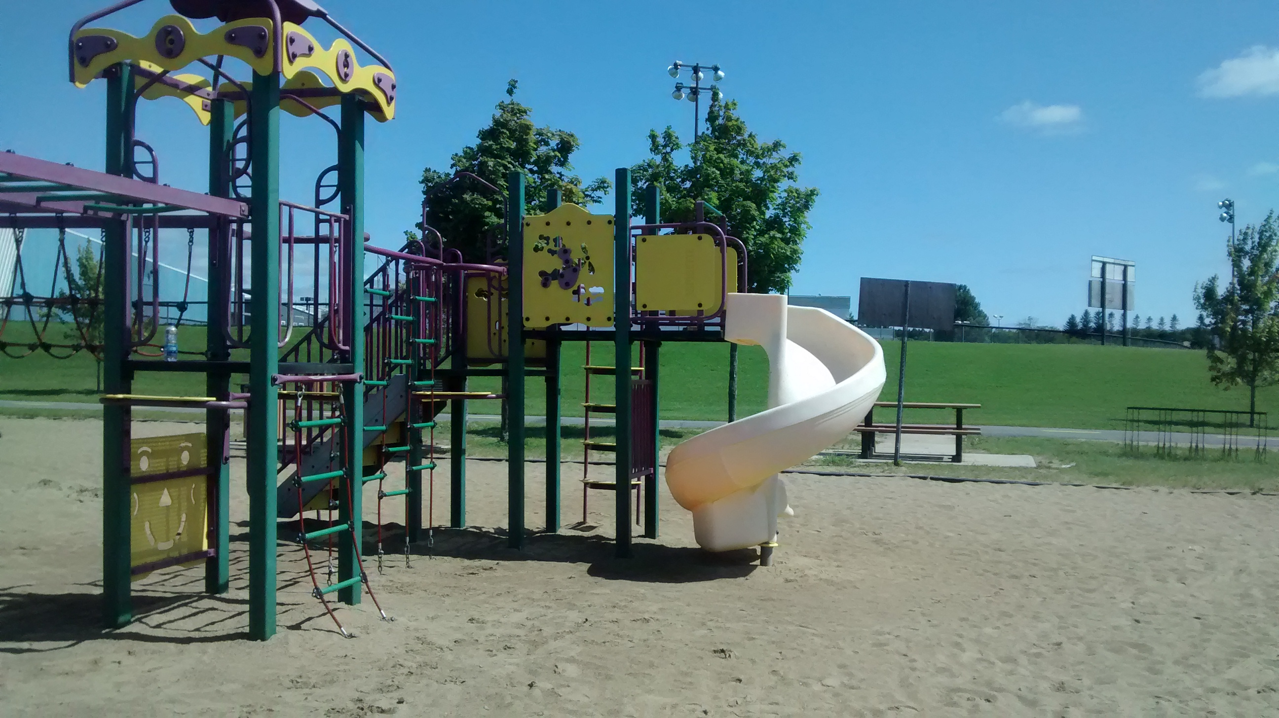 Parc Donnacona 1.jpg
