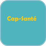 Cap-Santé.png